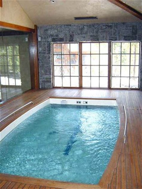 images  small indoor pools  pinterest