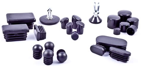 bar stool glides replacement rachael edwards