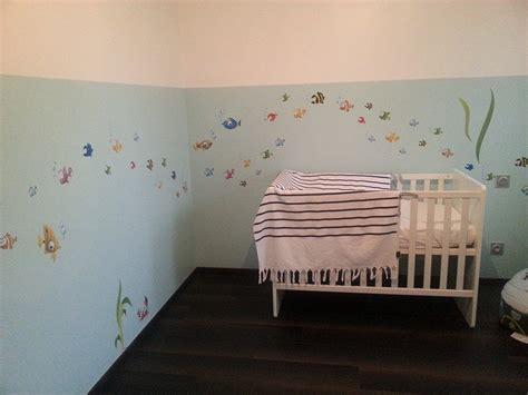 deco plafond chambre 116 decoration plafond chambre bebe 23 id es d co pour
