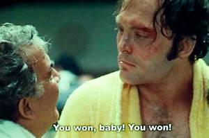 Fat City, un film de John Huston « Culture Boxe