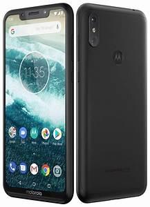 Motorola One Power 64gb 6gb Ram Dual Sim