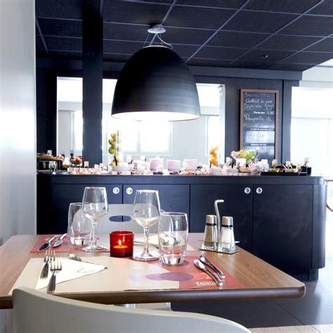 cuisine dreux hôtel restaurant campanile dreux canile