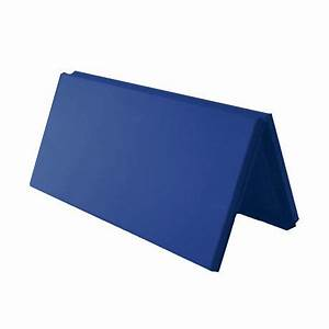 tapis d39exercice apple athletic a 2 panneaux walmart canada With tapis d exercice