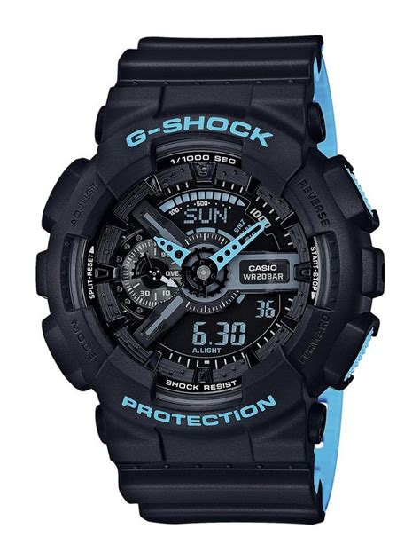 reißverschluss gängig machen casio g shock chronograph 187 ga 110ln 1aer 171 kaufen otto