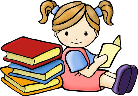 children reading together clipart reading together clipart free best