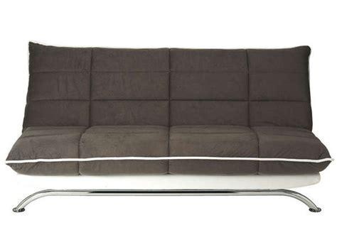 canapé tylosand occasion achetez canapé lit occasion annonce vente à clichy 92