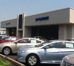 Langway Ford In Hyannis, Ma 02601 Citysearch