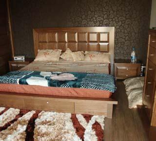 imported veneer beds  sale  lahore kitchen manufacturer