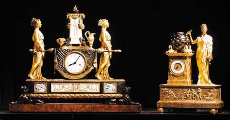 time machine  living art  hg wells