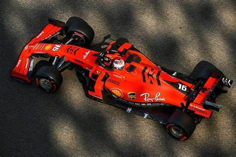 """skudeˈriːa ferˈraːri) is the racing division of luxury italian auto manufacturer ferrari and the racing team that competes in formula one racing. Ferrari will invest ahead of """"significantly more expensive ..."""