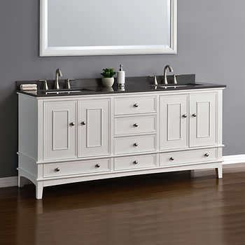 Costco Sink Vanity by Sink Vanities