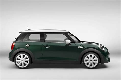 Review Mini Cooper 3 Door by Mini 3 Door Hatch Cooper Sd Review Car Review Rac Drive