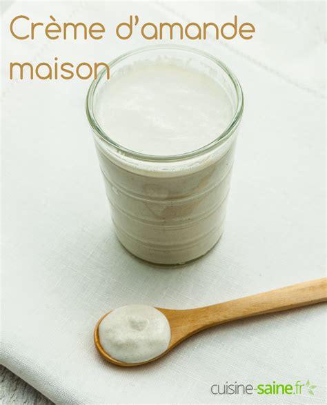 recette de cuisine sans sel recette de cuisine sans sel ohhkitchen com