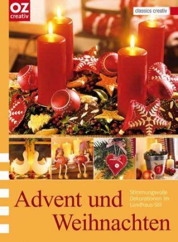 Für Türkranz by Dekoration Zu Weihnachten Selber Machen T 195 188 Rkranz F 195 188 R