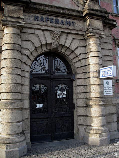 museums  dortmund