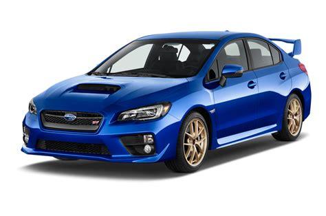 subaru cars subaru wrx reviews research new used models motor trend