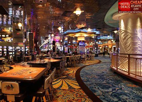 atlantic city resort casino hotel memphis botanical garden