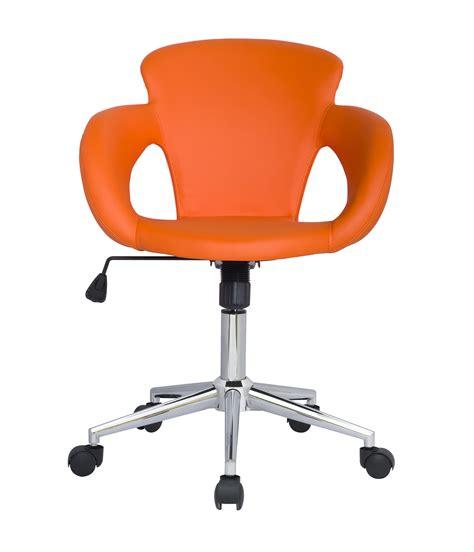 couleur bureau sixbros chaise de bureau en diffententes couleur m 65335 1