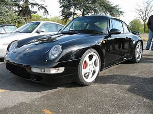Acheter Une Porsche : acheter une porsche acheter une porsche boxster s type 986 guide d 39 achat le guide pour ~ Medecine-chirurgie-esthetiques.com Avis de Voitures