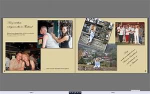 Fotoalbum Erstellen Online : fotoalbum digital erstellen ~ Lizthompson.info Haus und Dekorationen