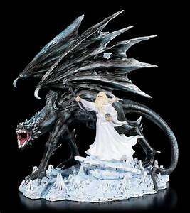 Action Online Shop Deko : hexen figuren zauberer figuren online kaufen ~ Bigdaddyawards.com Haus und Dekorationen