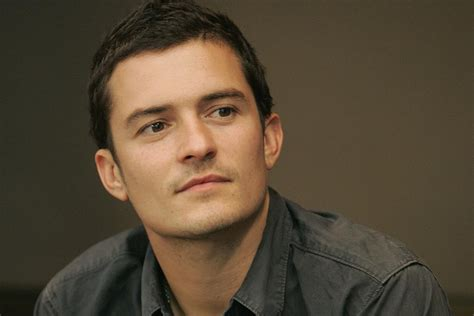 Orlando Bloom (acteur) : biographie et filmographie ...