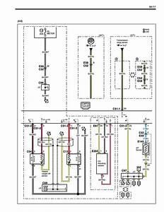 Diagram  Suzuki Grand Vitara 2004 Wiring Diagram Full