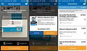 Bei Momox Kaufen : momox alte b cher einfach per app verkaufen ~ Orissabook.com Haus und Dekorationen
