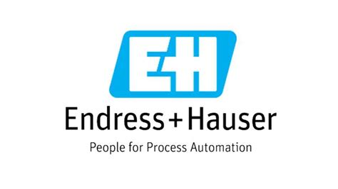 Endress+hauser Strategic Alliance  Rockwell Automation