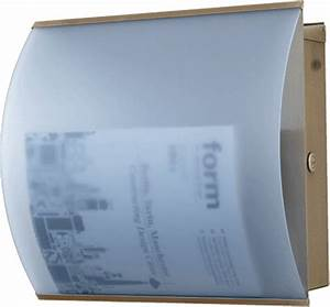 Briefkasten Freistehend Mit Hausnummer : plexiglas trifft auf briefkasten klingel hausnummer ~ Sanjose-hotels-ca.com Haus und Dekorationen
