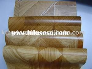 Vinyl wood roll and vinyl wood roll vinyl roll for Vinyl carpet roll