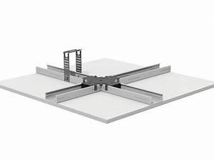 Knauf Abgehängte Decke : tavane cu pl ci de gips carton knauf ~ Orissabook.com Haus und Dekorationen