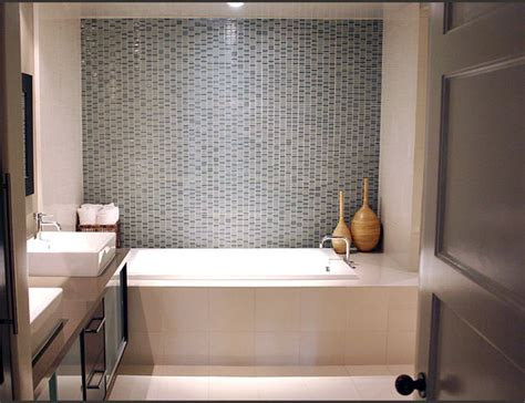 25 The Art Of Bathroom Tile Designs With Example Images