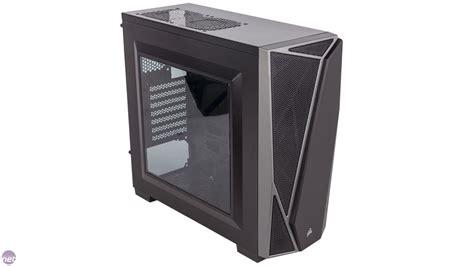 05 300c Specs by Corsair Carbide Series Spec 04 Review Bit Tech Net