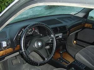 Volkswagen Saint Gratien : troc echange splendide bmw 735 ia comme neuve ech golf gti sur france ~ Gottalentnigeria.com Avis de Voitures