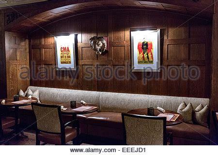 oak room nashville oak room bar in the historic the hermitage hotel in nashville tn stock photo royalty free