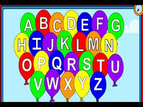 Abc Song Youtube
