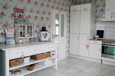Fliesenlack In Der Küche by Die Besten Partys Finden Immer In Der K 252 Che Statt