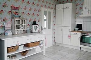 Küche Rot Streichen : holzdecke weis streichen vorher nachher ihr traumhaus ideen ~ Markanthonyermac.com Haus und Dekorationen