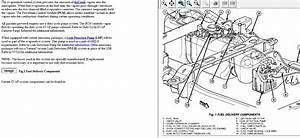 34 2004 Dodge Ram 1500 Fuel Tank Diagram