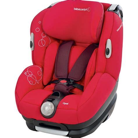 siège bébé confort vente flash spéciale siège auto bébé confort