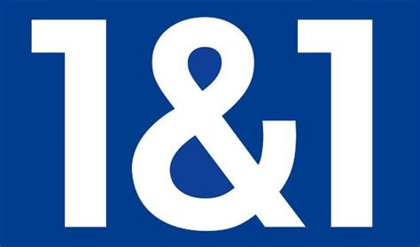 1 und 1 kundenservice kostenlose 1 1 hotline kundenservice per telefon