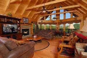 timber tops luxury cabin rentals timber tops luxury vacation rentals sevierville tn blue