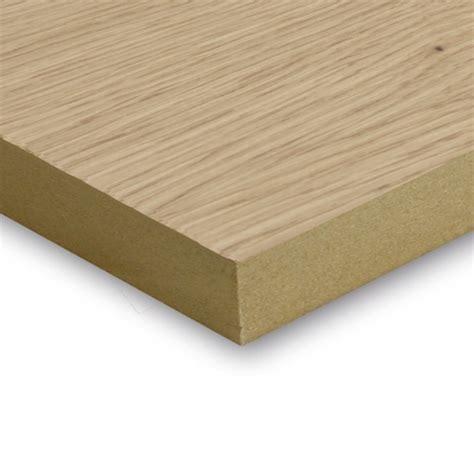 planche de bois agglomere panneau mdf replaqu 233 chene brut choix a b hue socoda n 233 goces bois panneaux mat 233 riaux d