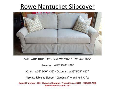 how to choose sofa material rowe nantucket slipcover 2 cushion sofa you choose the