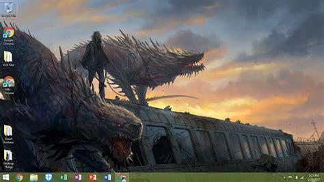 Best Desktop Background by Best Desktop Background Parahumans