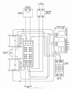Generac Battery Charger Wiring Diagram Sample