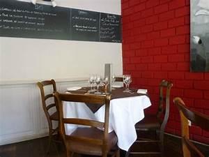 la salle a manger sevres restaurant avis numero de With salle a manger francaise
