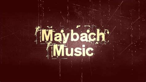 Maybach_music_rick_ross_type_2013
