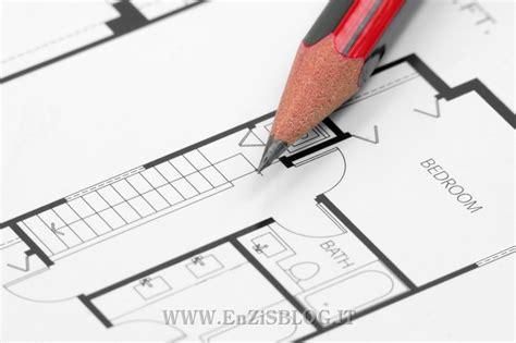 Disegnare Casa by Disegnamo On Line Una Piantina Di Casa Con Plan Your Room